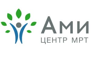 Logo-Ami-End-Version-only-Rus