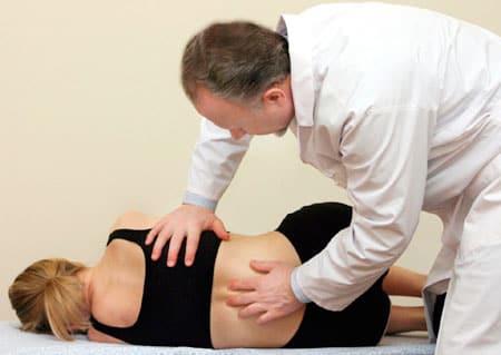 Изображение - Лечение боли в спине и суставах boli-v-spine-4