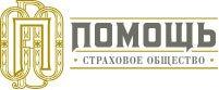 ОАО «САК ЭНЕРГОГАРАНТ»