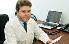Разумовский МА - интервью в газете Мой район № 35 от 18 сентября 2009 Клиника Позвоночника доктора Разумовского