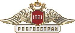 ООО «Росгосстрах»