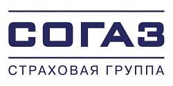 Санкт-Петербургский филиал ОАО «СОГАЗ»