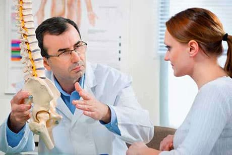 как называется врач лечит от паразитов