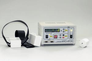 Транскраниальная магнитотерапия с транскраниальной электростимуляцией (ТКМТ с ТЭС)