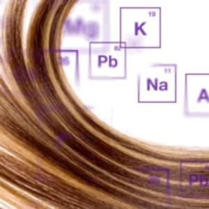 Волосы как индикаторы здоровья