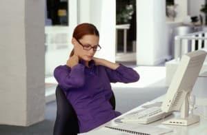 Малоподвижный образ жизни и его влияние на позвоночник и суставы