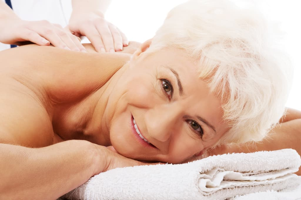 massage-old