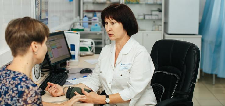 консультация физиотерапевта-2